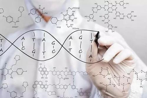 经DNA亲子鉴定,最终确认并认领丢失的女童